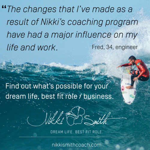 Fred-quote-1