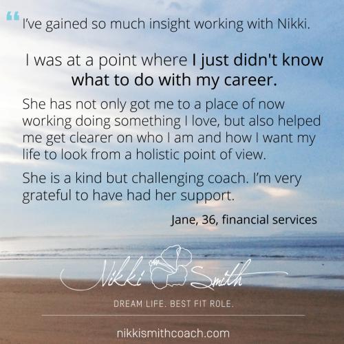 Jane-testimonial