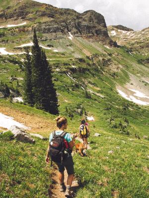 hikers-1