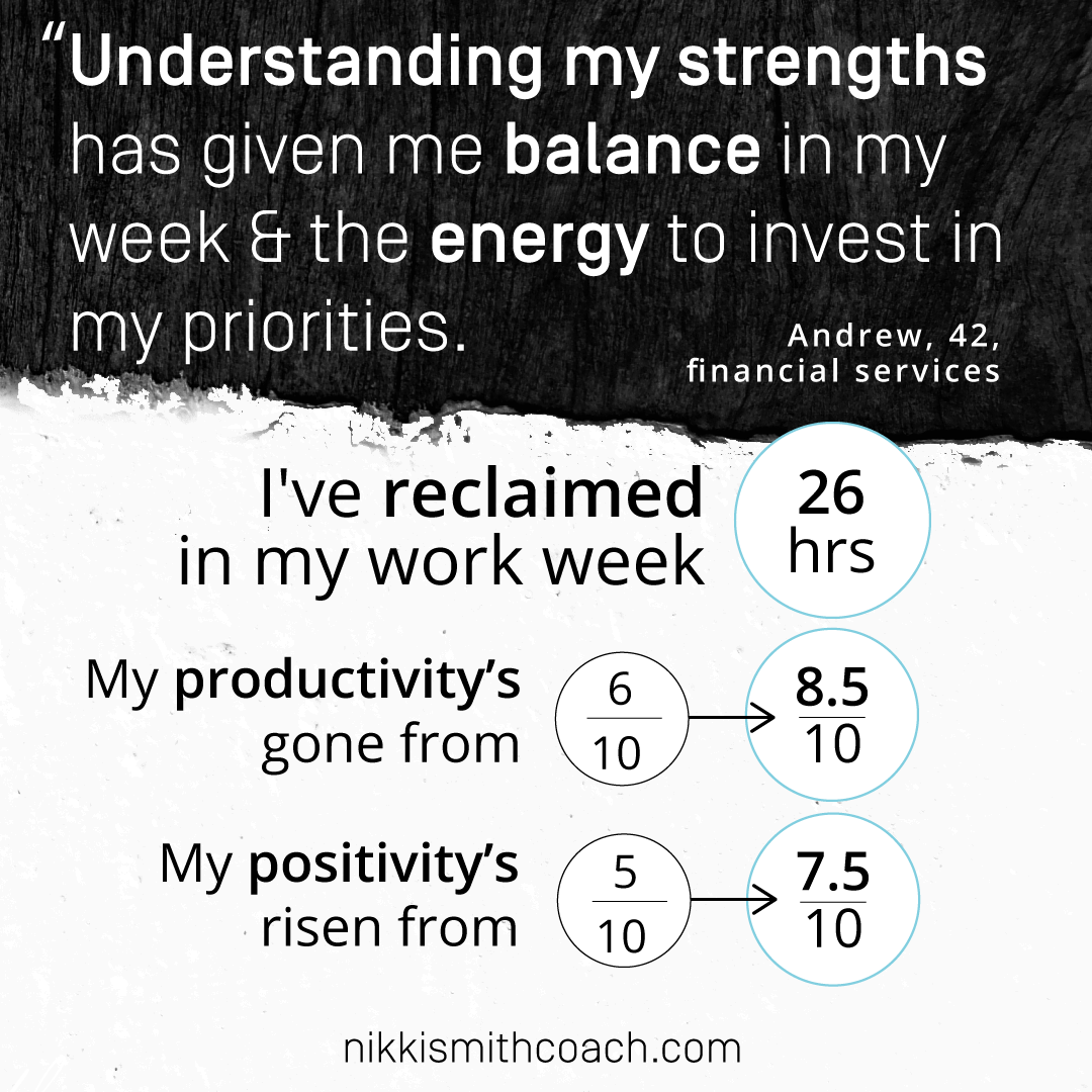 understanding-my-strengths